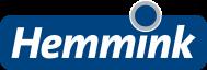 elektrotechniek-bevestigingsmateriaal-industrie-connectivity-hemmink